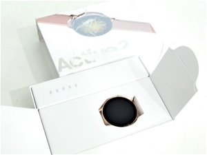 Samsung Galaxy Watch Active2 40mm Smartw