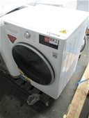 Unreserved Whitegoods, Electronics & Furniture - QLD