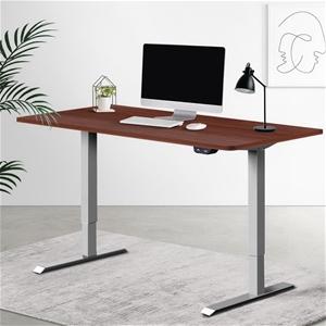 Artiss Standing Desk Sit Stand Table Hei