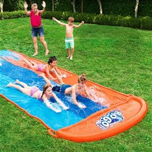 Bestway Water Slip And Slide Kids Inflat