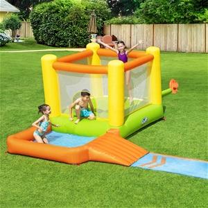 Bestway Inflatable Water Slide Water Par