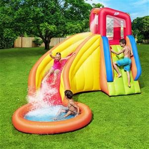 Bestway Inflatable Water Slide Park Jump