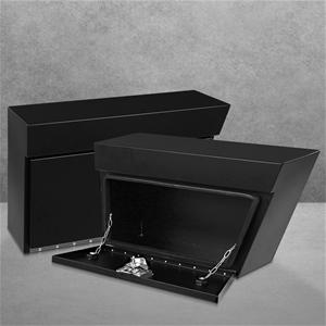 Giantz Ute Tool Box Right UnderTray Tool