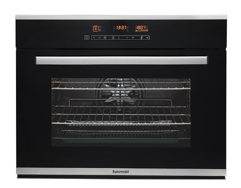Euromaid 75cm Touch Control Oven (T2-MS75)
