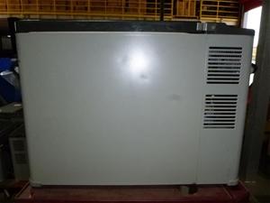 1 x Engel 39 Litre Fridge/Freezer, Model