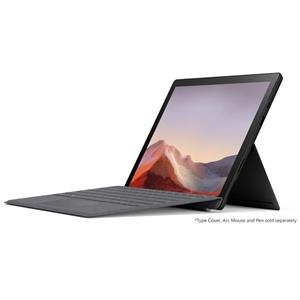 Microsoft Surface Pro 7 12.3-inch i7/16G
