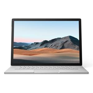 Microsoft Surface Book 3 15-inch i7/16GB