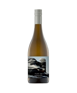 Harewood Estate Flux-II Pinot Gris 2018