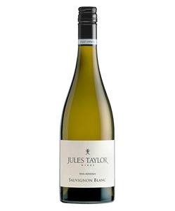 Jules Taylor Sauvignon Blanc 2019 (12x 7