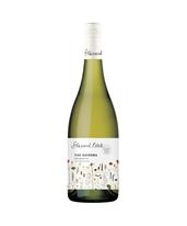 Silkwood 'The Bowers' Chardonnay 2019 (12x 750mL).