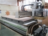 1x Biesse CNC Router