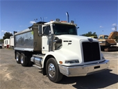 Transport Multi Vendor Auction - QLD