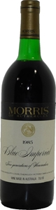 Morris Blue Imperial Red Blend 1985 (1x