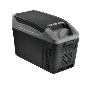 COLEMAN Console Cooler/ Warmer 9.5L AC/D