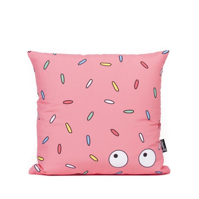 Woouf Cushion - Sweety