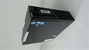 Lenovo ThinkCentre M91P SFF Desktop Pc (