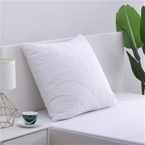 Dreamaker Cotton Cover Microfibre Fillin