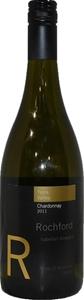 Rochford Isabella's Vineyard Chardonnay