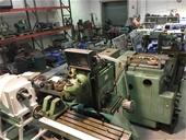 Engineering and Workshop Equipment - Tasmania