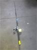 1 x Shakespeare Ugly Stik 10 - 15 Kilo Fishing Rod with Overhead Reel