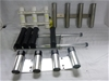 4 x Fishing Rod Holders