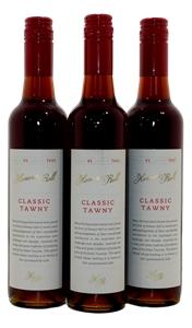 Vinpac Honour Roll 01 Classic Tawny Port