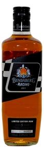Racing Rum NV (1x 700mL, Bottle # 04357)