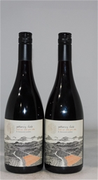 Thousand Candle Gathering Field Pinot Noir 2018 (2x 750mL), Yarra Valley