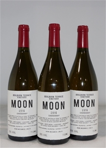 Goulburn Terrace Vineyard Moon Chardonna