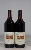 Fine Wine: Sommelier's Selection