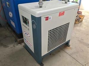 2014 Air Compressor Products