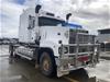 2008 Mack CLR 6X4 SL111 6 x 4 Prime Mover Truck