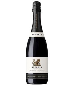 Seppelt The Great Entertainer Chardonnay