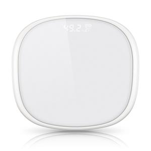 SOGA 180kg Digital Fitness Weight Bathro