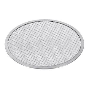 SOGA 10-inch Seamless Aluminium Nonstick