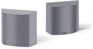 Jamo E4SUR Rear Surround Speaker (Pair)