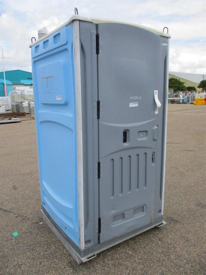 Portable Toilet Supplies Portable Toilet