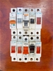 Lot of 10 Various Brand 40 to 80A Single Pole Circuit Breakers