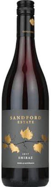 Sandford Estate Cabernet Sauvignon 2015 (12 x 750mL) VIC