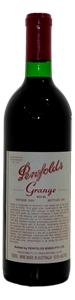 Penfolds Bin 95 Grange 1990 (1x750mL), S