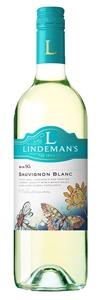 Lindeman's Bin 95 Sauvignon Blanc 2020 (