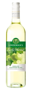 Lindeman's Early Harvest Semillon Sauvig