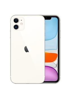 APPLE Iphone 11 Mobile Phone, 128GB, Whi