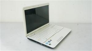 Toshiba Satellite L750 Notebook