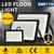 Emitto LED Flood Light 150W Outdoor Floodlights Lamp 220V-240V IP65 Cool