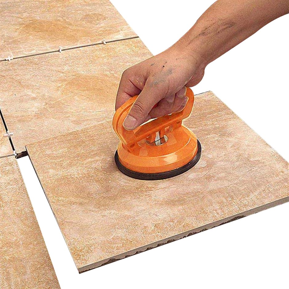 2MM Tile Leveling Sucker Tool Set
