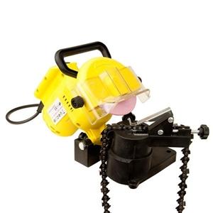 Pro Dynamic Power Chain Saw Chainsaw Sha