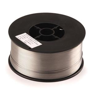 Gasless Mig Welding Welder Wire 0.8mm X