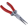 SIDCHROME 200mm Long Nose Pliers. Buyers Note - Discount Freight Rates Appl