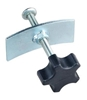 Disc Brake Pad Spreader. Buyers Note - Discount Freight Rates Apply to All